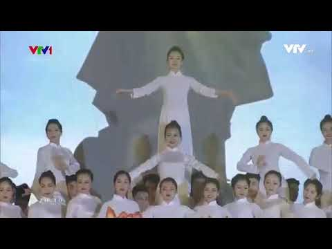 """Lễ đón Bằng UNESCO ghi danh Di sản """"Thực hành Tín Ngưỡng Thờ Mẫu Tam Phủ của người Việt"""""""