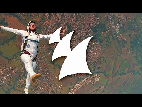 Dash Berlin & DBSTF feat. Josie Nelson - Save Myself (Official Music Video)