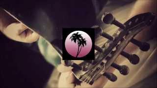 Wonderful Sad Oud Instrumental ♛ موسيقى رائعة و عود حزين HD