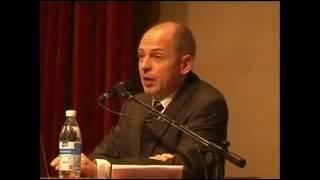 Кама Сутра без ГМО (часть 3/4). Руслан Нарушевич