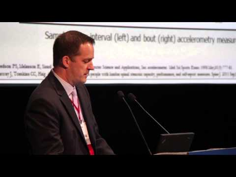 The Spine Journal Outstanding Paper Awards: Matthew Smuck, MD