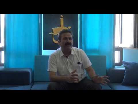 ERDAL DURDU - PSİKOLOJİDE KİŞİLİK TEORİLERİ - FREUD - ADLER - JUNG