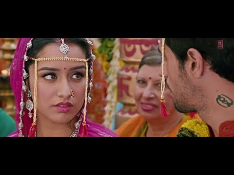 Hamdard || 👼 Whatsapp Status Video 💕 | Arjit Singh | Ek Villain.