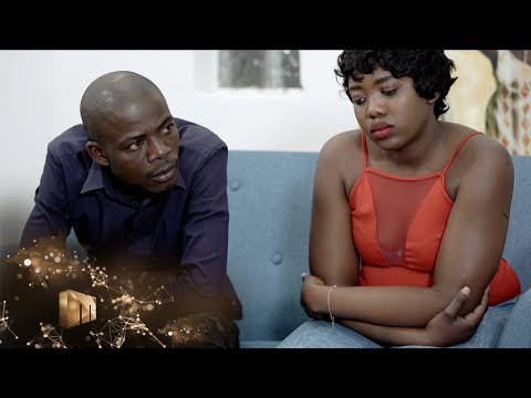 Hudson and Gugu – Before I Do | Mzansi Magic