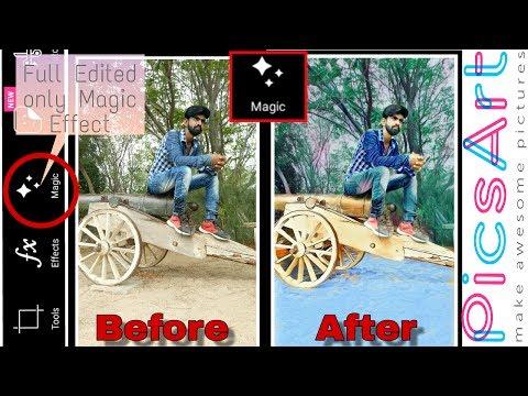 picsart-cb-editing-tutorial---full-edit-only-magic-effects-tutorial---edit-like-cb-edit.
