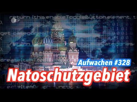 Aufwachen #328: Staffelfinale in Bayern, Fahrverbote, Brexit & Kuschelkühe