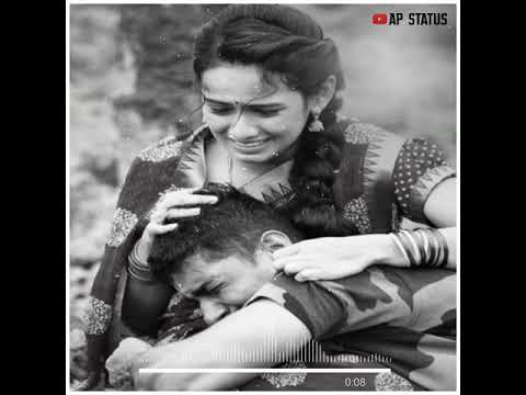 new-indian-army-whatsapp-status-||-naina-ashq-na-ho-||-army-sad-status