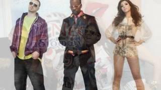 mh stamatas vegas hq new song 2010
