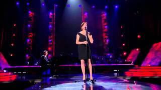Martina McBride - Smile