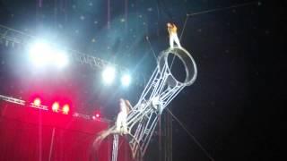 TV DIVIRTA-CE - Le Cirque em Fortaleza -DSCF4429.AVI