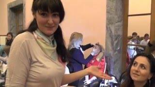 Expo Нижний Новгород(, 2016-01-13T19:24:44.000Z)