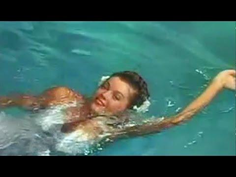 Esther Williams - Nossa Senhora das Águas