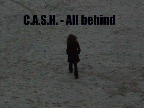 C.A.S.H. - All behind