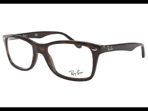 5b5d2e8b26c1 buying prescription glasses online