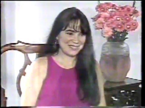 3° Intervalo - O Capitão Bandeira Contra o Dr. Moura Brasil - 1992