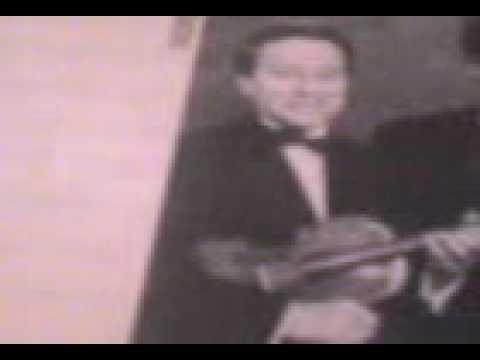 Composiciones de Manuel M. ponce(3)-Trío Mexico- Recordando a Manuel Suárez -violinista