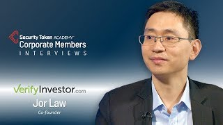 The Importance of Investor Verification