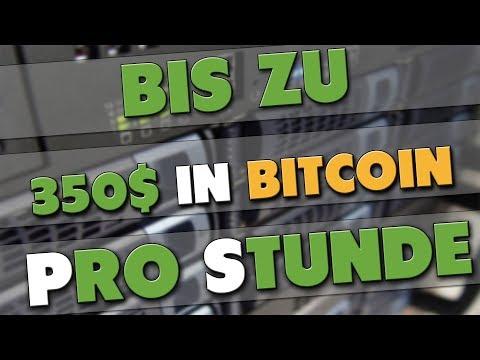Kostenlos Bitcoin Und Dogecoin Bekommen + Lotterie | Bitcoin Mining #2