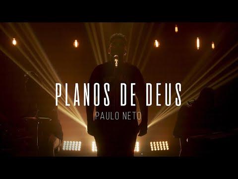 Paulo Neto |