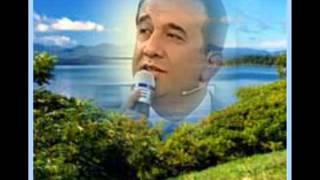 Celal ABACI-Bülbülüm Gelde Dile (Çile Bülbülüm Çile) (MUHAYYER)R.G.