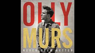 Olly Murs Hope You Got What You Came For Instrumental Original