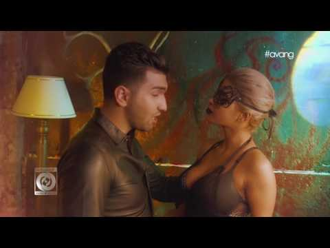 Tohi Feat Sami Beigi - Ba Man Miraghsi BEHIND THE SCENES HD