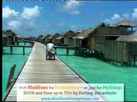 best-of-maldives-resorts