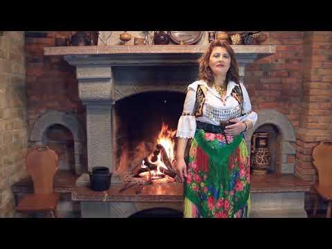 Dava Gjergji - Troket Fati (Official Video HD)