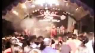 Dangdut Koplo - HOT Saweran | Asoy Geboy