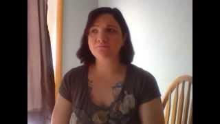 Pregnancy vlog week 17 and 18