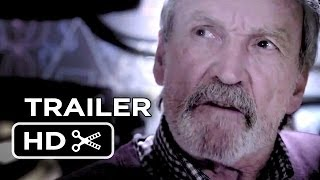 Compound Fracture Official Trailer 1 (2014) - Thriller HD