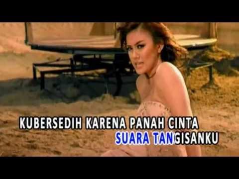Lomba Karaoke Lagu-Lagu Agnes Monica