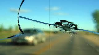 ONeal Auto Glass | Auto Glass Repair Service Hartsville, SC