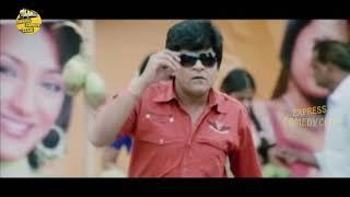 Jaya Prakash Reddy & Brahmanandam Comedy Secene | Telugu Comedy Scene | Express Comedy Club