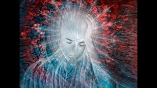 10 Signs of Enlightenment