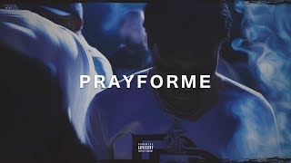 Lil Durk x YFN Lucci x NBA YoungBoy Type Beat - Pray For Me (Prod. By @MB13Beatz)
