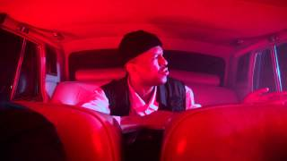 Mykki Blanco - Feeling Special - Official Video