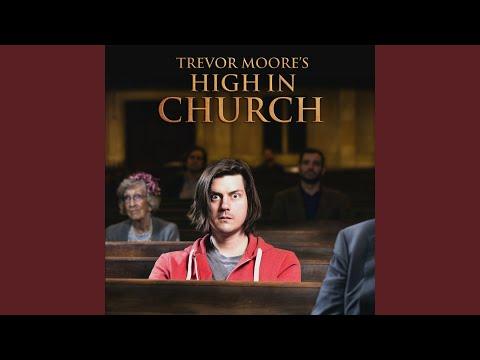High in Church
