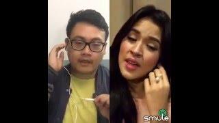 Percayalah By Raisa Feat. Owjend -   Smule Sing! Karaoke App