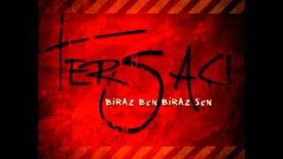 Ters Açı - Eskiler (Album Version)