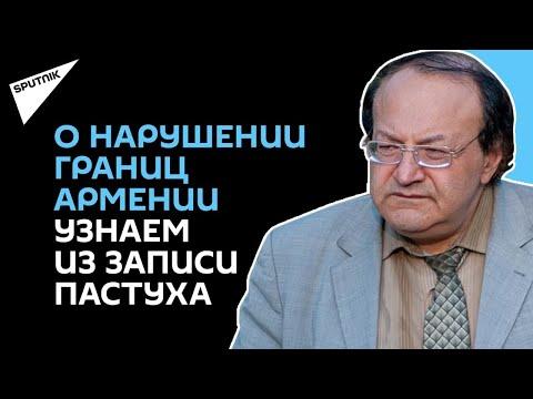 Выборы в Армении: Тер-Петросян и Саргсян будут бороться с Кочаряном