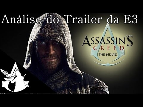 Trailer do filme Por Trás de um Assassinato