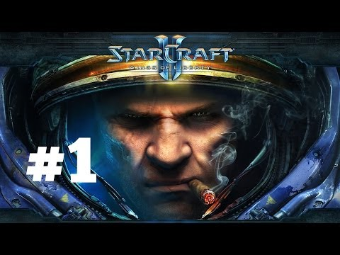 Лучшие StarCraft II матчи IEM Cologne 2014: Jaedong vs HerO
