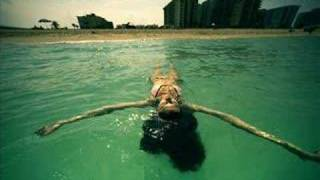 Roger Sanchez - Free (dj sider bootleg)