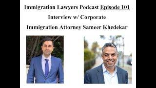 August 2019 Visa Bulletin News - JQK Immigration Law Firm
