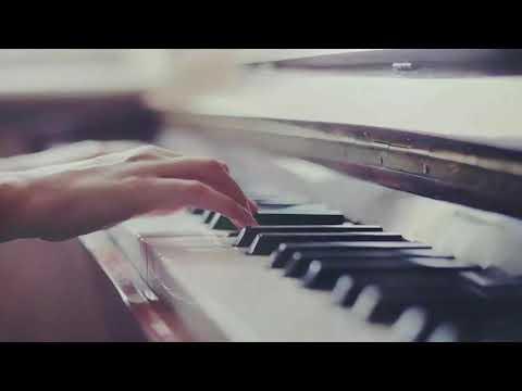 【ピアノver.】Ref:rain(Aimer)【耳コピ】