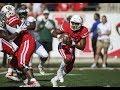 2018 American Football Highlights - Houston 57, #21 USF 36