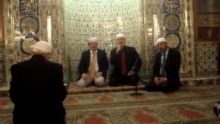 ali güzeldal-29,10,2011.orhan camide.mpg