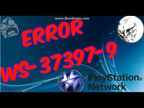 How to fix the PS4 DNS error NW 31253 4 WS 37397 9 2016