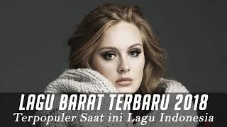 Download lagu Lagu paling hits di cafe indonesia